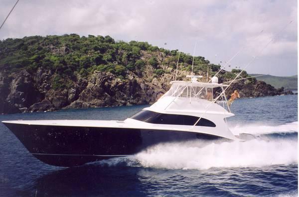 Charleston charter boats for Charleston charter fishing